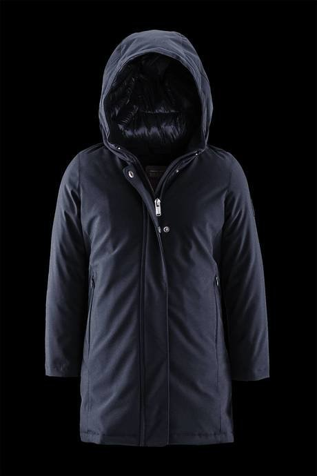 Girl jacket Active