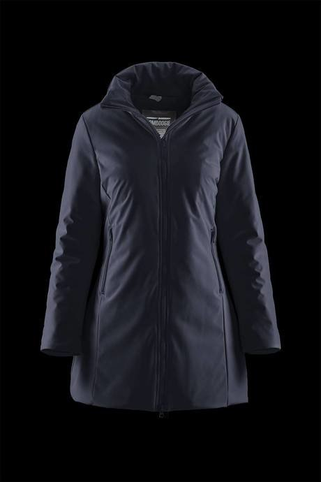 Woman's down jacket Active