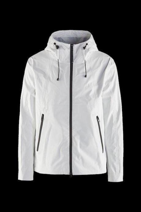 Man's jacket Active