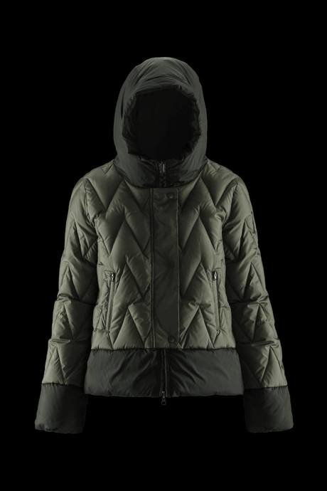 Woman's jacket Breaze