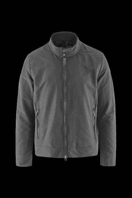Man's jacket Casual