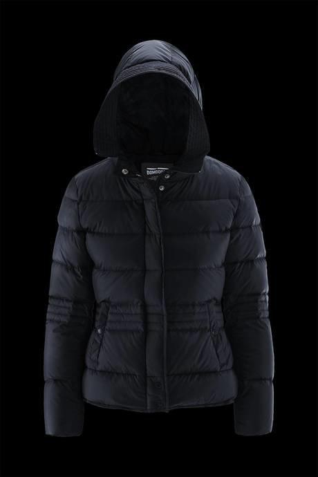Woman's jacket Must