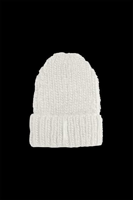 Bonnet tricot pour hommes