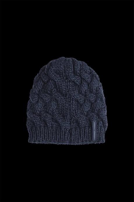 Bonnet tricot pour femmes