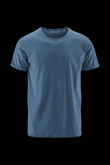 Man's T-shirt Basic