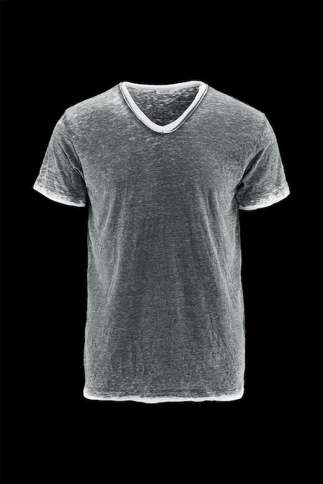 T-shirt Uomo Vi