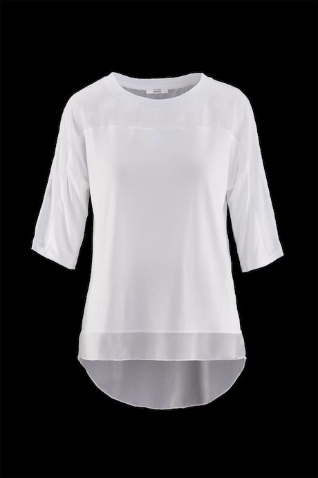 Woman's T-shirt Urban