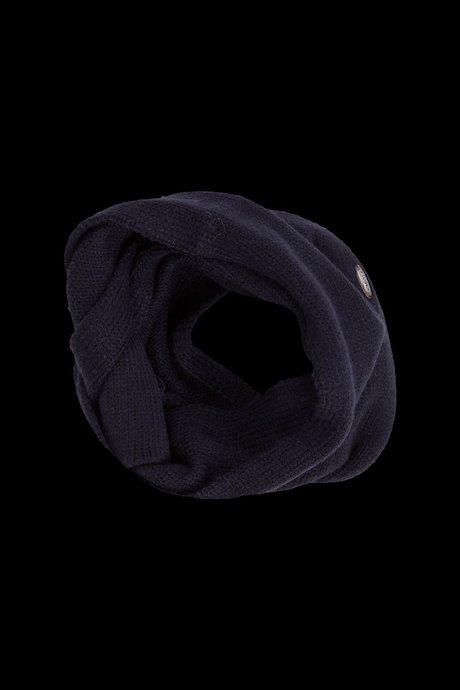 Écharpes tricot pour garçon