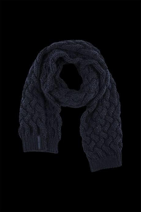 Écharpes tricot pour femmes