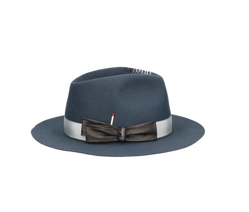 Frechette<br>borsalino By Nick Fouquet-woman</br>