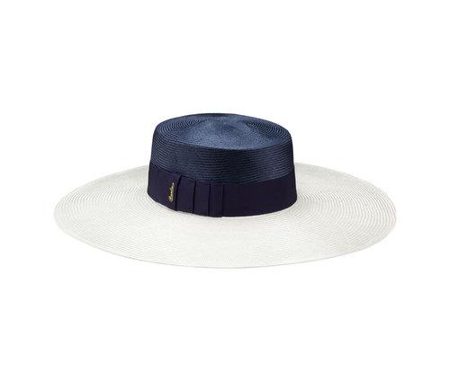 Parasisal ceremony hat