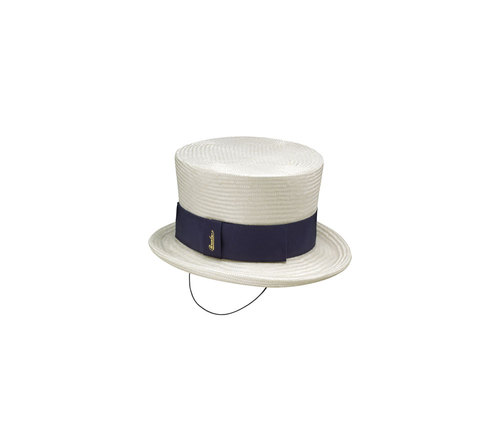 Parasisal mini top hat