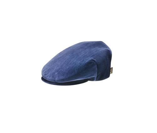 FABRIC HAT