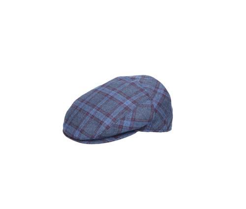 RP Flat Cap