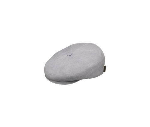 Cappelli In Cotone