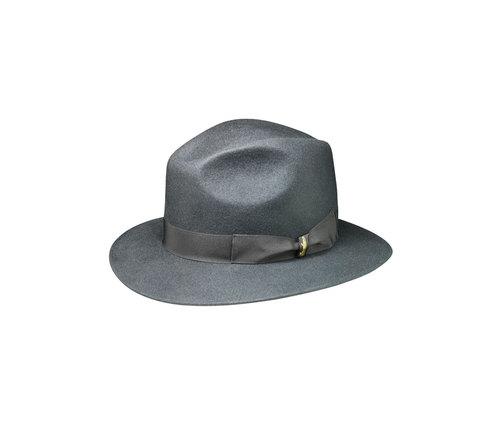 Felt Piove hat
