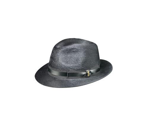 Melousine Fedora hat