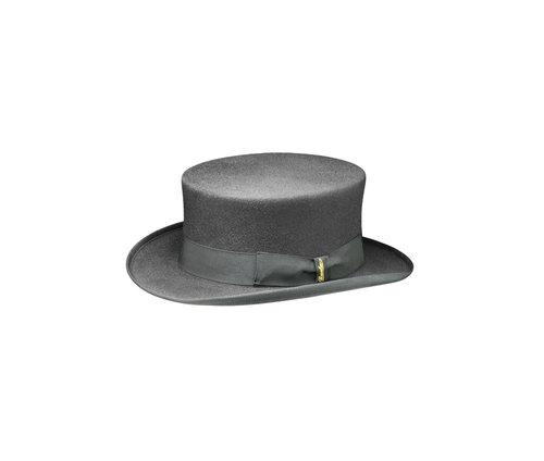Dressage Top Hat