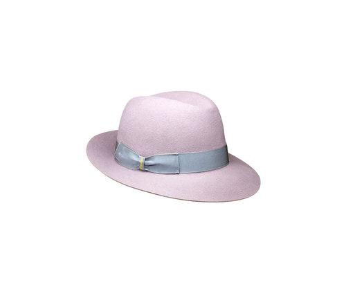 Superior quality Folar Matilde hat