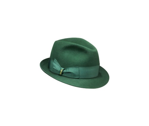 Superior quality Folar hat, narrow brim
