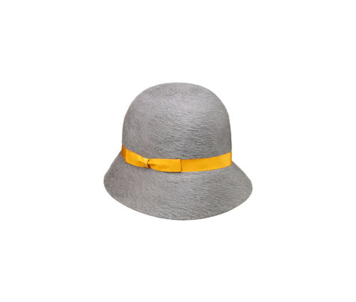 Melousine Cloche hat