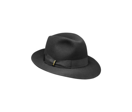 Alessandria medium brim