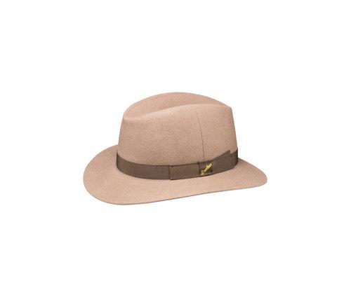 Alessandria casual hat