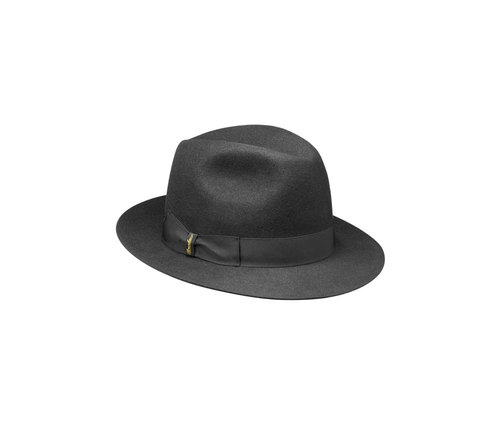 Marengo wide brim