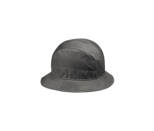 Cloche waterproof cuciture