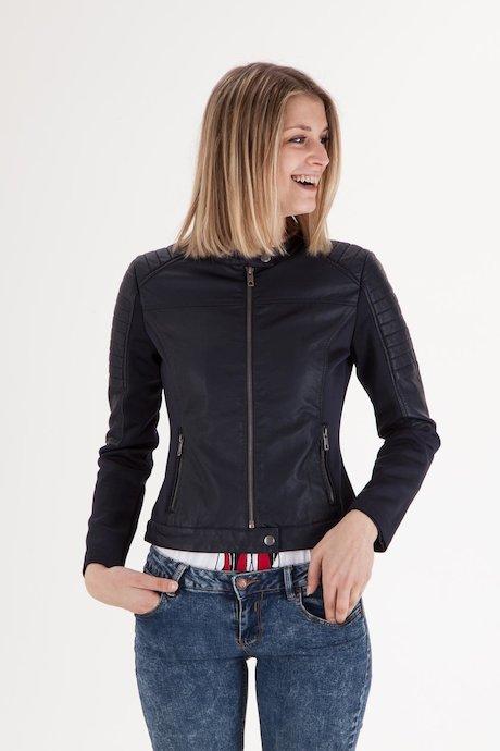 Woman's Jacket - JWTHAITPNU