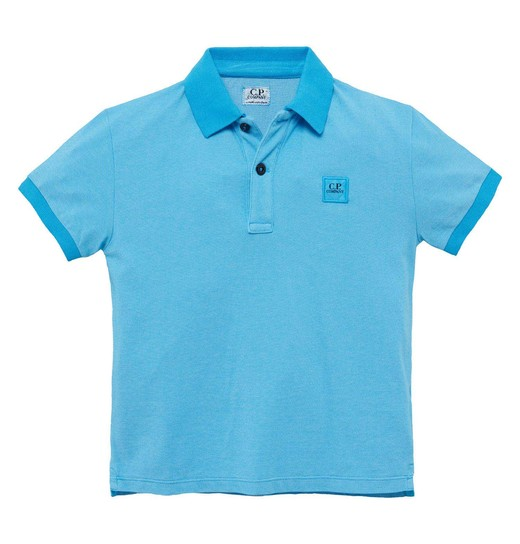TACTING GD SS POLO