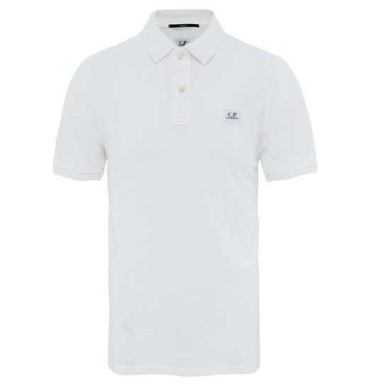 SLIM FIT GD SS POLO