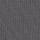 Eclisse Grey