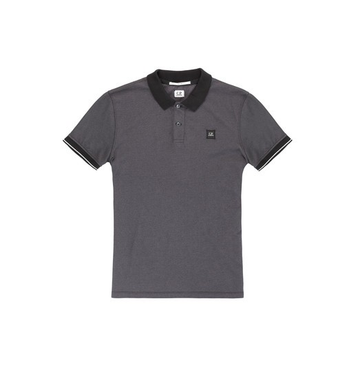 TACTIN SHORT SLEEVED POLO