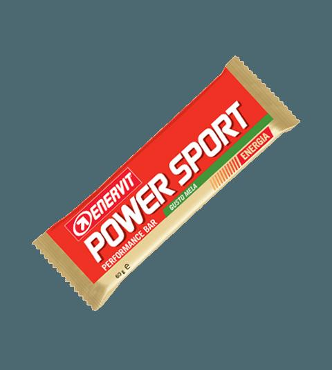 ENERVIT POWER SPORT MELA