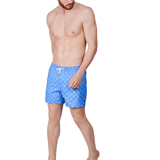 SWIMSHORTS PALMS