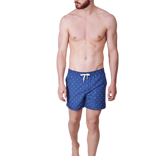 SWIMSHORTS FLASH