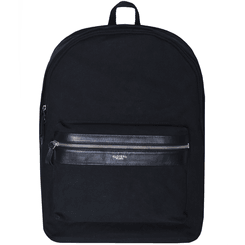 Kloters Backpack