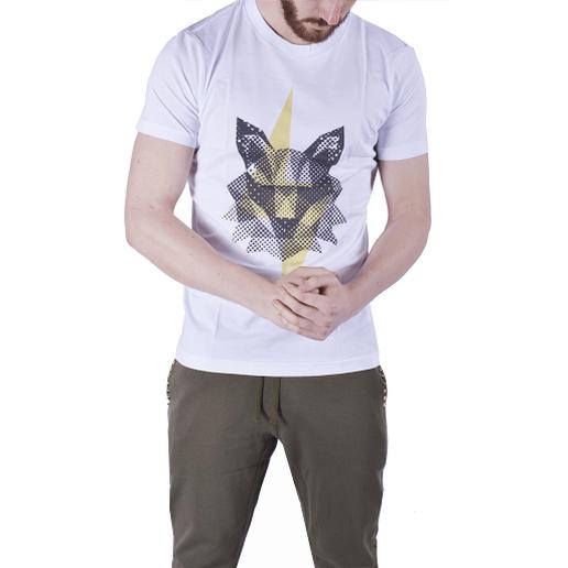 T-SHIRT FOX
