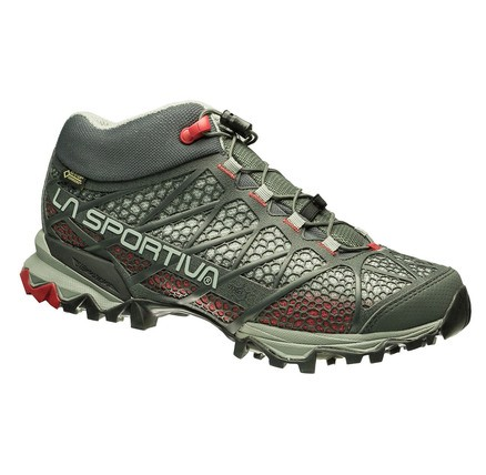 Synthesis Mid Woman Gtx