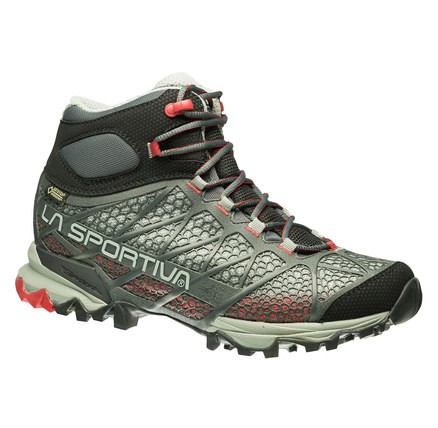 Core High Woman Gtx