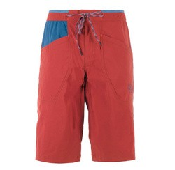 Belay Short M