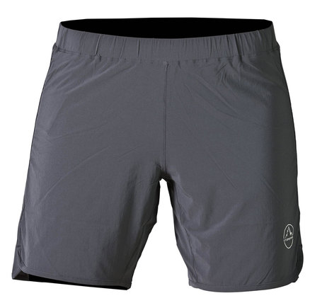 Gust Short M