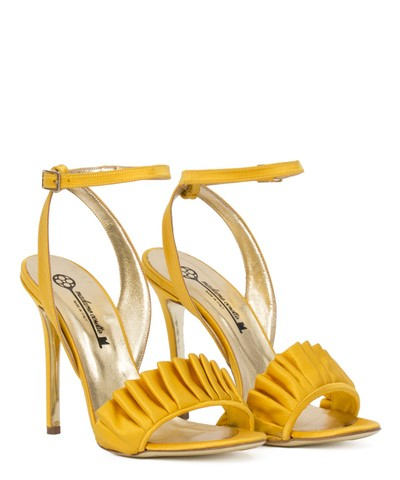 Candy Sandals