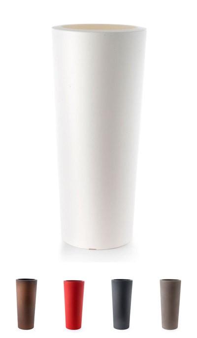 Teraplast Schio Cono 145 cm