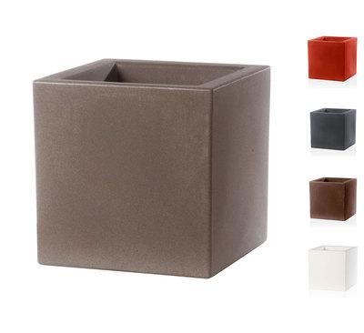 Teraplast Schio Cubo 60 cm