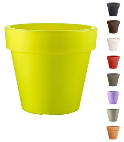 Teraplast Vaso Standard One 30 cm