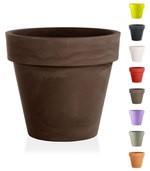 Teraplast Vaso Standard One 50 cm