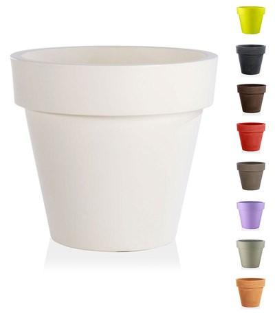 Teraplast Vaso Standard One 60 cm