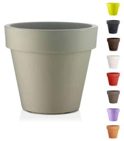 Teraplast Vaso Standard One 120 cm